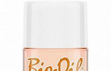 Масло Bio-Oil с овлажняващи кожата свойства, заздравител за кожички и нокти, спомага заличаването на белезите по кожата.