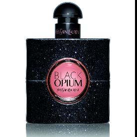 Black Opium 50 ml, Yves Saint Lautent