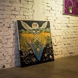 Нощният градски фестивал в София се завръща с 35 артиста
