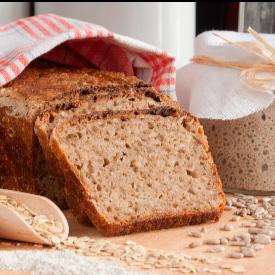 5 вида храни, от които огладнявате повече