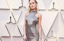 Всички визии на актрисите от Оскари 2019