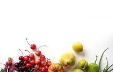 Храната вдъхновява и в снимки
