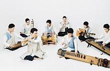 Артистична група Bulsechul