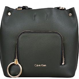 Чанта CALVIN KLEIN от TOTALLY ERECTED STORE, 221 лв.