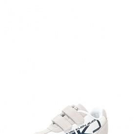 Маратонки Calvin Klein Jeans от Fashiondays.com, 59.90 лв.