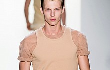 Calvin Klein SS15