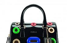 Чанта Furla