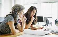 5 бизнес урока от милиардери ментори