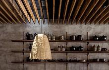 Casa Cook Kos