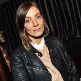 Фиби Файло ли ще е новият дизайнер на Burberry?