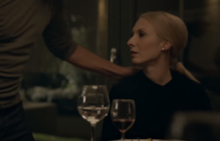 Рут Колева с нов видеоклип посветен на борбата срещу насилието над жени