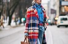 Street Style от скандинавските момичета