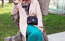 #INSTAFOLLOW: Styleinspiratrice