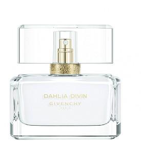 Парфюм Dahlia Divin Eau Initiale на Givenchy