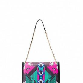 Чанта Just Cavalli от fashiondays.bg*