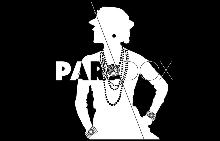 Chanel засне филм за парадоксите в историята си