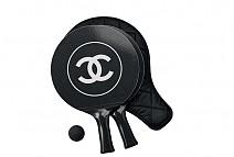 Аксесоари за спорт от Chanel