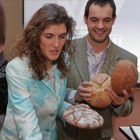 Българска иновационна идея се надпреварва за награда от 1 милион долара
