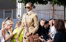 Равносметка от седмицата на модата в Ню Йорк