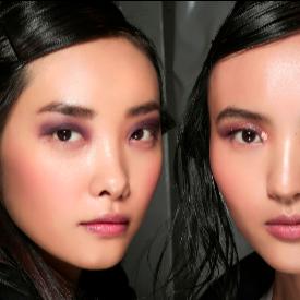 10 съвета как да контурирате лицето си + 9 продукта