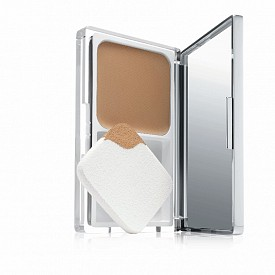 Компактна пудра Anti-Blemish Solutions Powder Makeup на Clinique