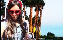 Coachella приключи, но летните фестивали едва започват