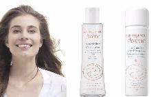 Основната грижа за чиста и здрава кожа включва мицеларен лосион
