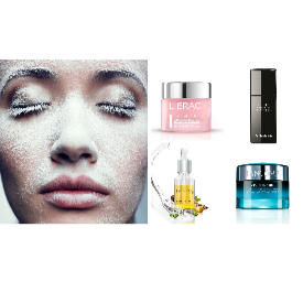 8 нови козметични продукта за студените дни