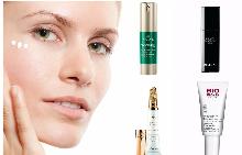 8 нови кремове за кожата около очите, които вършат чудеса