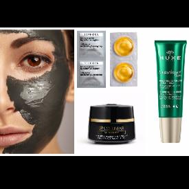 11 маски за лице, които ще преобразят кожата ви през пролетта