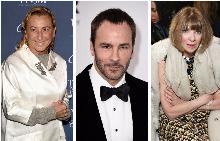 5 съвета за кариерата от топ представителите на модната индустрия