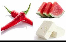 Кои храни лекуват главоболието?