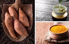 7 неочаквани храни, които ще ви спасят в студа
