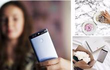 Искате ли да имате перфектен Instagram?