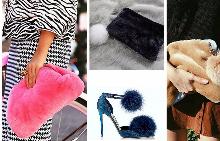 Instagram обича кожа с косъм