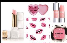 Искате ли да бъдете Лолита в деня на влюбените?