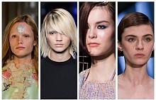 4 тенденции за красота, които Милано ни завеща