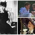 11 красиви филма с Оскар за костюми