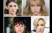 8 прически за пролетта, които ще ви изкушат да се подстрижете