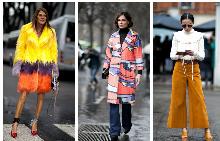 Street style от Милано – част 2
