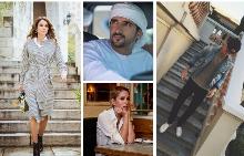 Най-стилните членове на кралски семейства