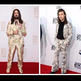 Кой ще е най-носеният мъжки костюм за следващото лято?