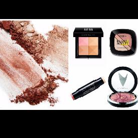 8 нови козметични продукта, с които ще удължите летния тен