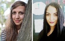 Истинските отличници като Богдана Денчева и Яна Белтекова