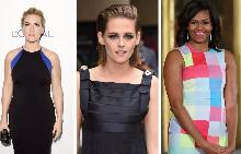 10 известни жени за красотата