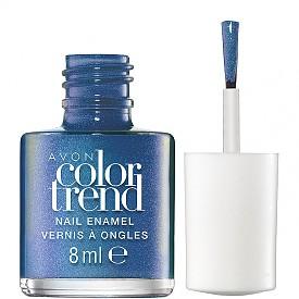 Лак за нокти Color Trend от AVON