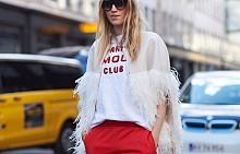 Street style от Копенхаген / Седмица на модата лято 2017