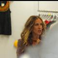 Защо Сара Джесика Паркър купува ДРЕХИ ВТОРА УПОТРЕБА?