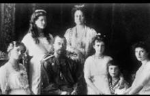 Какво пише в тайните любовни писма на цар Николай II и Александра Фьодоровна?