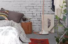 5 начина да запазите интериора си семпъл и лек
